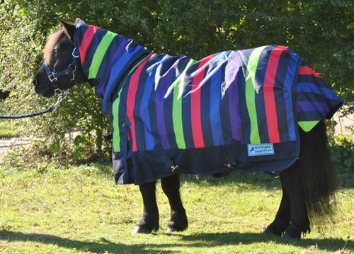 Affordable Shetland Pony Amp Donkey Rugs Turnout Rugs