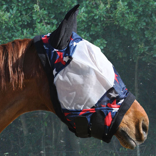 STAR FLY MASK